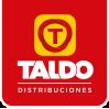 logo-taldo-small